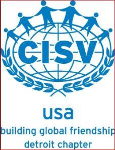 cisv detroit logo 1column