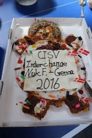 falster-interchange-cake